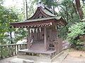 Isonokami-jingu Tenjinsha.jpg