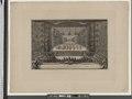 Israël Silvestre, Theatre fait dans la mesme allée, sur le quel la comédie, et le ballet de La princesse d'Elide furent representéz - NYPL Digital Collections.tif