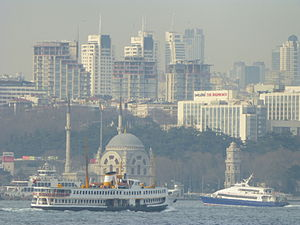 Istanbul 1000133 Nevit.jpg