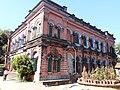 Itachuna Rajbari 12.jpg