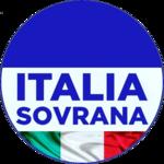 ItaliaSovrana.png