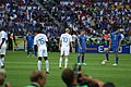 Italy vs France 2006.jpg