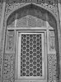 Itimad-ud-Daula's Tomb 029.jpg