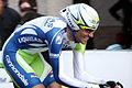 Ivan Basso-IMG 1998.jpg