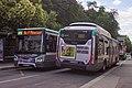 Iveco Urbanway 12 hybride — ligne 71.1.jpg