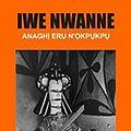 Iwe Nwanne Anaghi Eru n'okpukpu.jpg