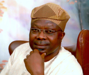 Iyiola-Omisore.png