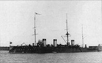 Izumrud1901-1905.jpg