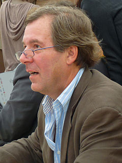 Jérôme Garcin French journalist