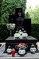 Józef Grudzień (grób) 01.jpg