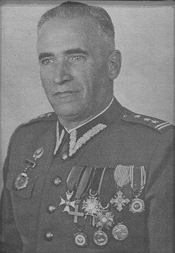 Józef Pawłusiewicz.jpg