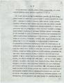 Józef Piłsudski - List Piłsudskiego do towarzyszy w Londynie - 701-001-099-077.pdf