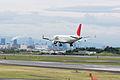J-Air, ERJ-170, JA215J (18045887013).jpg