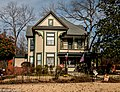J.M. Alderdice House (1 of 1).jpg