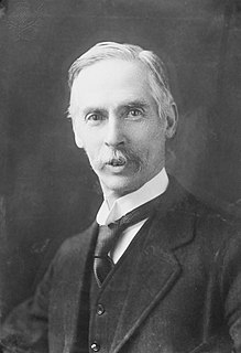 J. A. Hobson English economist, social scientist and critic of imperialism