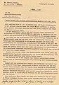 J. Hakenmüller - Brief Rathaus Ebingen, 26.08 (2).jpg