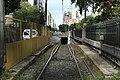 J35 057 Tunnelrampe Avenida Rivadavia.jpg