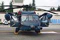 JASDF UH-60J 20090822-01.JPG