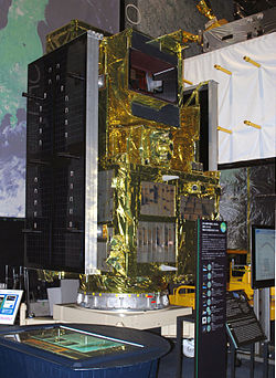 JAXA Greenhouse observing satelite 2.jpg