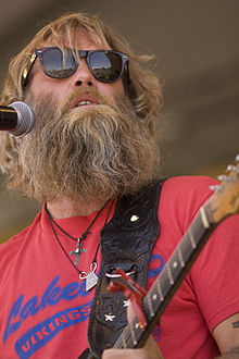 JF100425 DSB Acura Voice of the Wetlands All Stars Anders Osborne 1.jpg