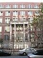 JHS 99 E Harlem jeh.JPG