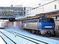 JR Freight EF200-6 Saijo 20160119.jpg