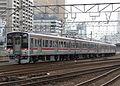 JR shikoku 7200series R04+R03 takamatsu.jpg