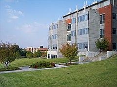 J Erskine Love Jr Manufacturing Building.jpg