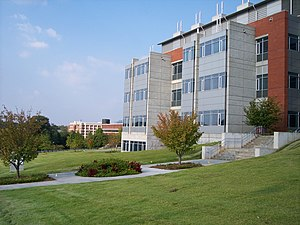 Georgia Institute of Technology College of Engineering - Georgia Tech's School of Mechanical Engineering