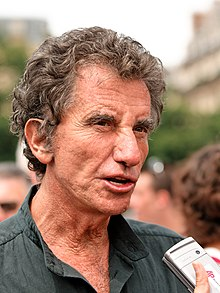 Jack Lang Gay Pride Paris 2008 n2.jpg