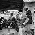 Jackie Stewart 1973 Dutch GP 1.jpg