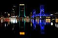 Jacksonville-00.jpg