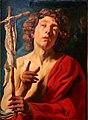 Jacob Jordaens Rubenshuis Jean-Baptiste.jpg