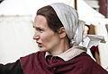 Jacoba van Beieren dag vrouw eind 15de eeuw.jpg