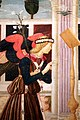 Jacopo del sellaio, annunciazione, 1472 ca., 02.jpg