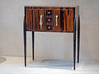 Jacques-Emile Ruhlmann (Mus%C3%A9e des Beaux-Arts de Lyon) (5469658728)