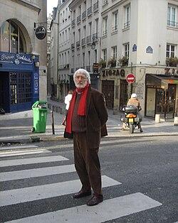 Jacques Dewitte (2).jpg