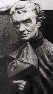 Jacques-Désiré Laval French Roman Catholic missionary in Mauritius