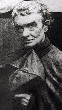 Jacques Laval.jpg