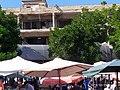 Jaffa Amiad Market 33.jpg