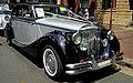 Jaguar 1949 Mark V Sedan.jpg