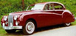 Jaguar Saloon.jpg