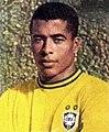 Jairzinho (Jair Ventura Filho, 1970).jpg