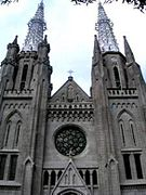 Jakarta Cathedral.jpg