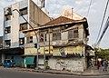 Jakarta Indonesia Colonial-houses-in-Kota-Jakarta-03.jpg