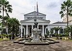 Джакарта Индонезия Национальный музей-01.jpg-