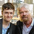 James Anderson and Richard Branson.jpg