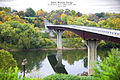 James Rumsey Bridge over the Potomac River at Shepherdstown.jpg