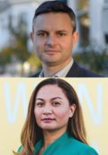 James Shaw and Marama Davidson.png