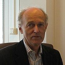 Jan Dietz portret.jpg